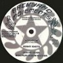 Kenny Knots / Disciples Riddim Section