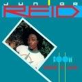 Jr. Reid