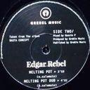 Edgar Rebel
