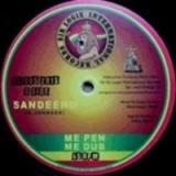 Sandeeno