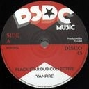 Blackstar Dub Collective