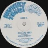 Roman Stewart