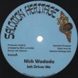 Nish Wadada