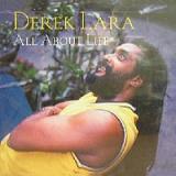 Derek Lara