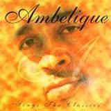 Ambelique
