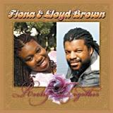 Fiona, Lloyd Brown