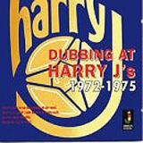 Harry J