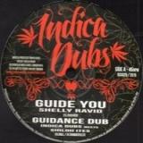 Indica Dubs