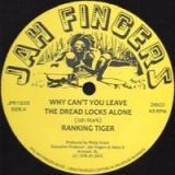 Ranking Tiger