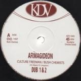 Culture Freeman