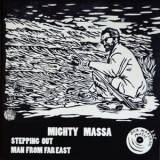 Mighty Massa
