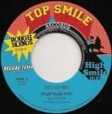 High Smile HiFi, S Kaya