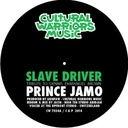 Prince Jamo