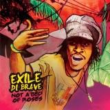 Exile Di Brave