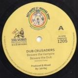 Dub Crusaders