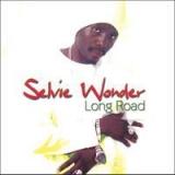 Selvie Wonder