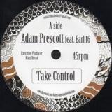 Adam Prescott, Earl 16