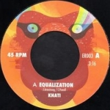 Knatti Meets The Equalizer
