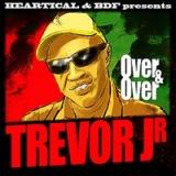 Trevor Junior