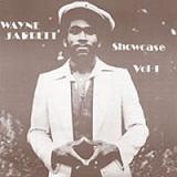 Wayne Jarrett