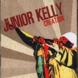 Jr. Kelly