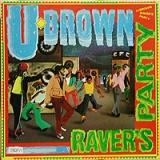 U Brown
