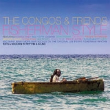 Congos & Friends