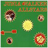 Junia Walker Allstars
