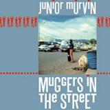 Jr. Murvin