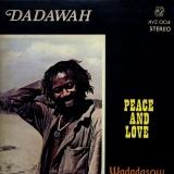 Ras Michael (Dadawah)
