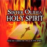 Sister Olidia