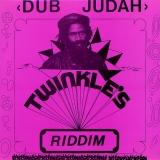 Twinkle Brothers, Dub Judah