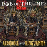 Alborosie, King Jammy