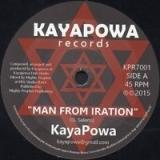 Kayapowa