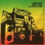 Life MC