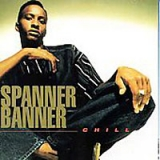 Spanner Banner