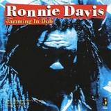 Ronnie Davis