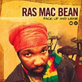 Ras Mac Bean