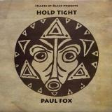 Paul Fox