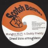 Mungos Hi Fi, Daddy Freddy