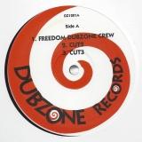 Dubzone Crew
