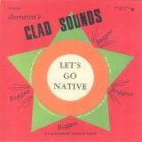 Gladdy Anderson, Lynn Taitt & The Jets, Etc.