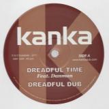Kanka feat. Danman