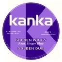 Singer Blue, Kanka