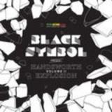 Various (Black Symbol Presents)