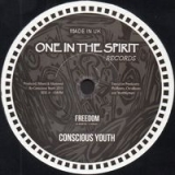 Conscious Youths