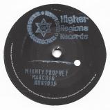 Mighty Prophet
