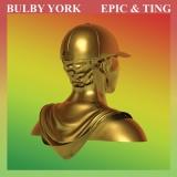 Bulby York