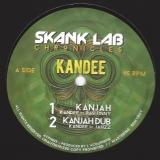 Kandee