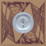 Dub Dynasty